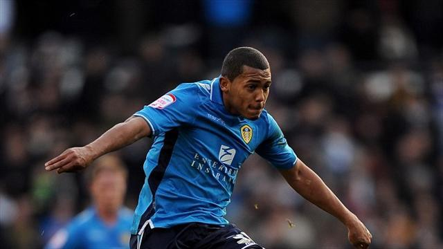 League One - MK Dons swoop for Hall
