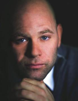 Domenick Lombardozzi Joins 'Boardwalk Empire', 'Unforgettable' Adds Detective