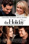 Poster of The Holiday