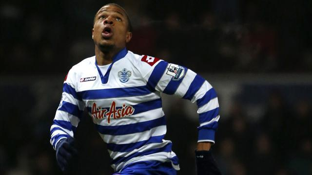 FA Cup - Team news: Remy a doubt