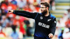 O'Brien: Vettori was respected for being the most consistent player