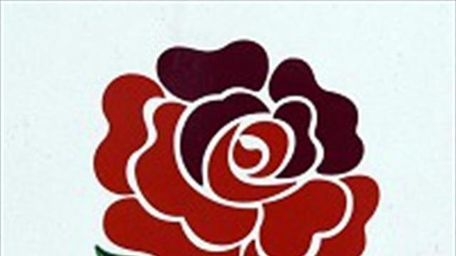 Rugby - RFU urged to establish national centre
