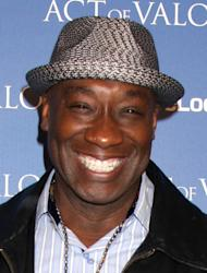 Michael Clarke Duncan died of natural causes