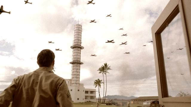 Hawaii Five-0 - Pearl Harbor Episode Revisited