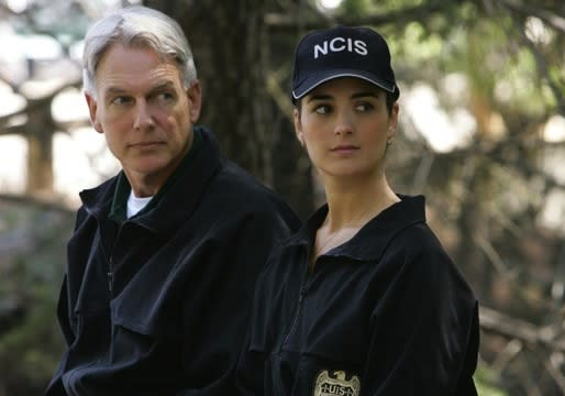 NCIS Star Mark Harmon: It's Up to Us to Stay No. 1 After Cote de Pablo Leaves