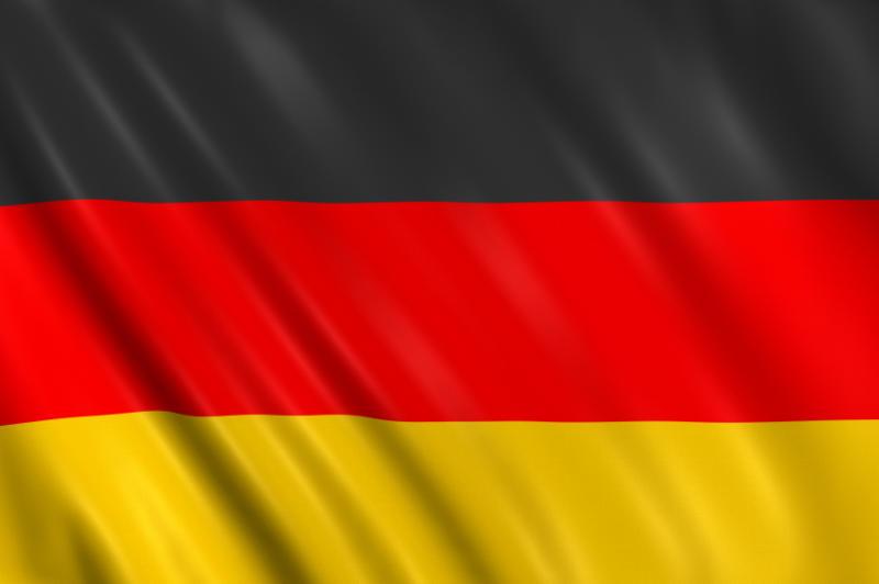 Germania: crolla l'indice Zew ad agosto
