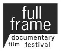 Full Frame Documentary Fest Announces 2013 Winners