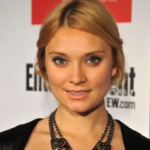 Spencer Grammer Joins ABC Pilot 'Saint Francis'; Fran Kranz Boards 'Exposed'