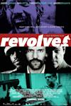 Poster of Revolver