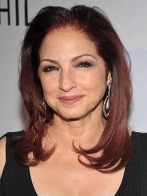Gloria Estefan 'Fought Hard' for Shakira, She Tells 'Oprah's Next Chapter'