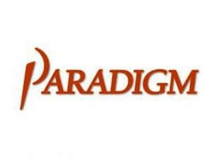 Paradigm TV Honcho Jeff Benson to Leave, '24' Creator Likely to Follow (Exclusive)
