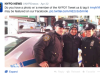 "#myNYPD – More Than a ""Twitter Fail"""