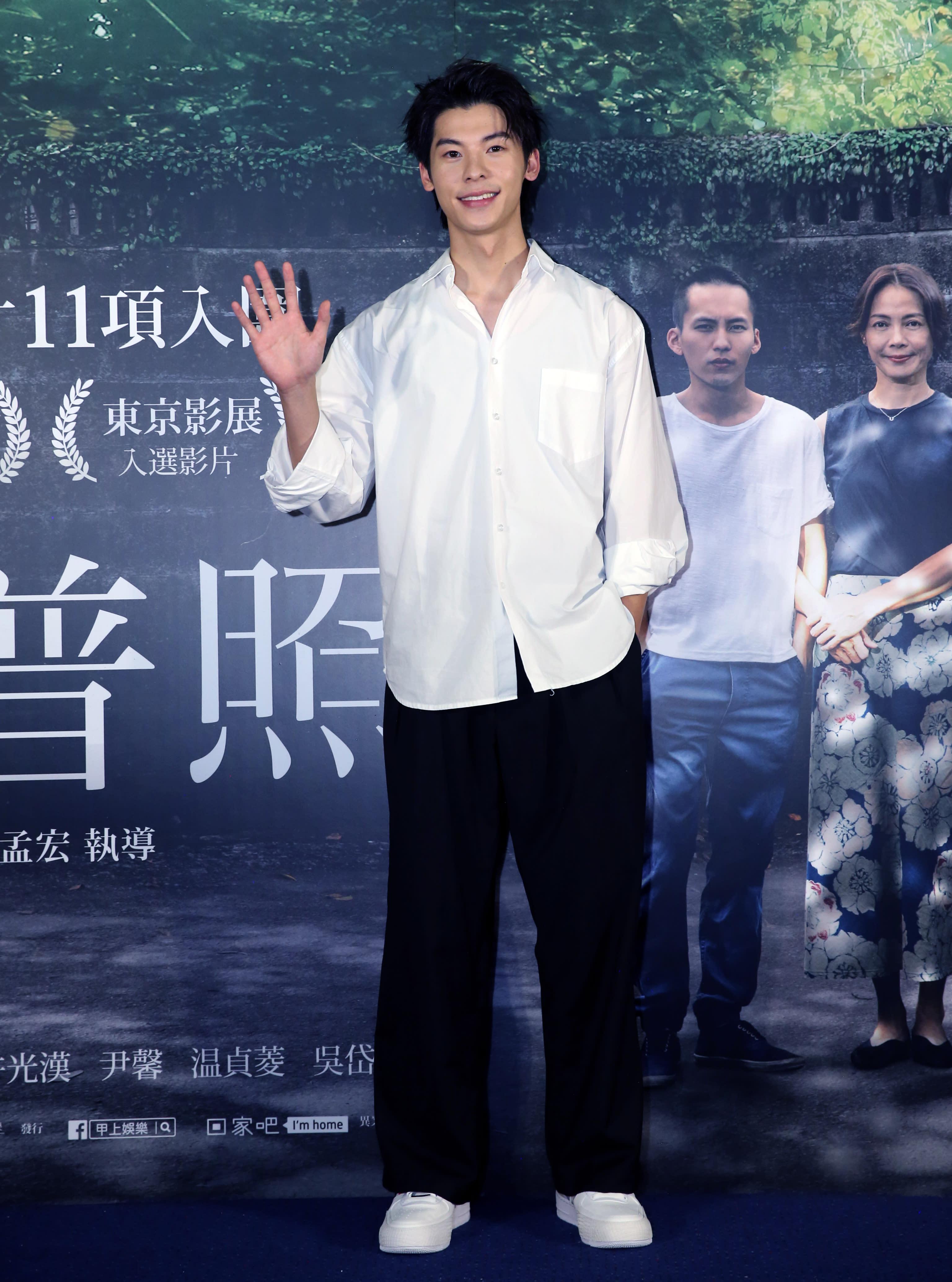 許光漢則表示這部電影有一股「沉靜的爆發力」,他說:「電影有歡樂也有沉重,深厚的情緒堆疊營造出它獨特的魅力。」