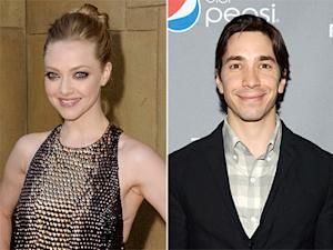 "Amanda Seyfried, Justin Long Are Dating: ""They're Seeing Where It Goes"""