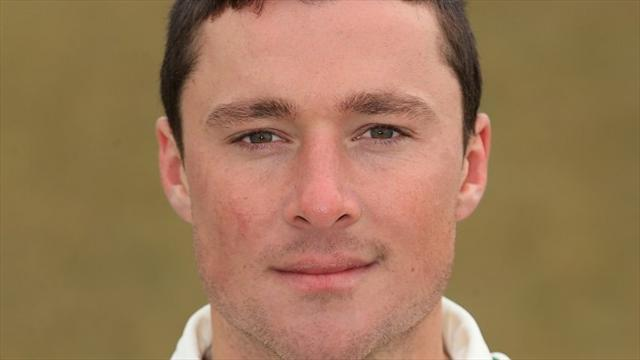 County - Leicestershire's draw hopes boosted