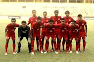 Singapore U22 2-1 Timor Leste U22: Young Lions earn hard-fought victory in Indonesia