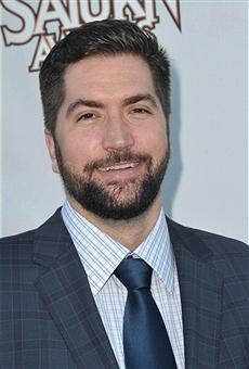 Drew Goddard in Negotiations to Write and Direct 'The Martian' for Fox (Exclusive)