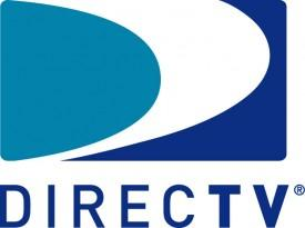 UPDATE: WSJ Says DirecTV Also Mulling A Piece Of Hulu