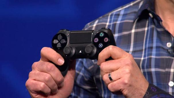 Here's why PS4 and PS3 fans should be very excited right now