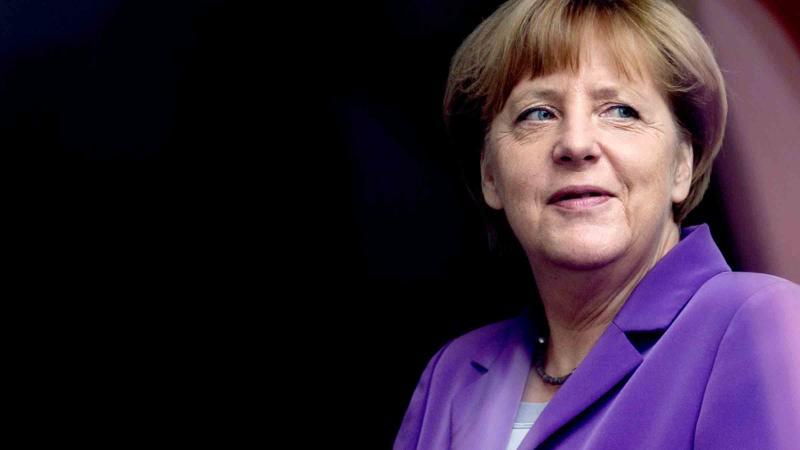 Mercati all-in sul possibile poker della Merkel