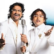 Ajay-Atul To Compose For 'Shuddhi'