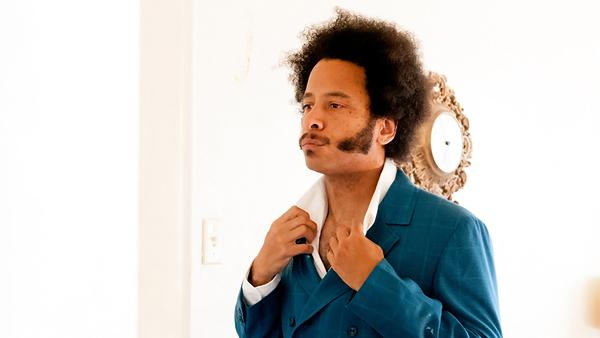 Q&A: The Coup's Boots Riley on Occupying Minds With Music