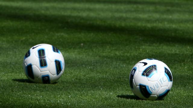 Scottish Football - Ex-footballer Charles Adam dies