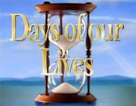 NBC's 'Days Of Our Lives' Renewed Through September 2014