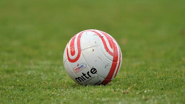 The Boxing Day clash at Kingsmeadow has been postponed