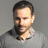 How Saif Ali Khan Turned 'Jai Ram Ji Ki' To 'Bullet Raja'