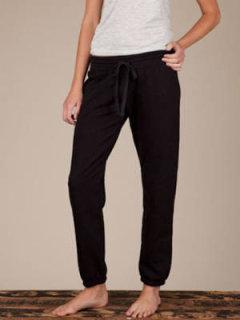 Alternative Ladies Vintage Sweatpant