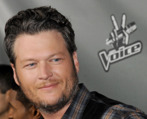 NBC to Air Blake Shelton's Tornado Relief Concert Next Week