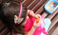 Childcare Costs Are New Lib Dem Target