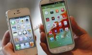 Samsung And Apple Urged To Settle Disputes