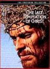 Poster of The Last Temptation of Christ