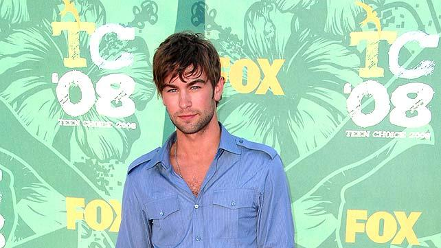 Crawford Chace Teen Ch Aw