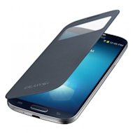 Samsung Galaxy S4 S View Flip Cover Review image EF CI950BBESTA 400x400 2 2 300x300