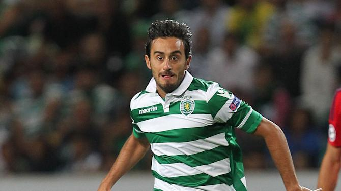 AC Milan ponder last minute move for Aquilani