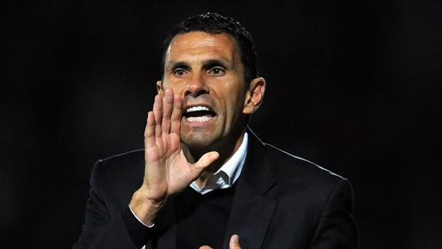 Premier League - Poyet expected to be confirmed Sunderland boss