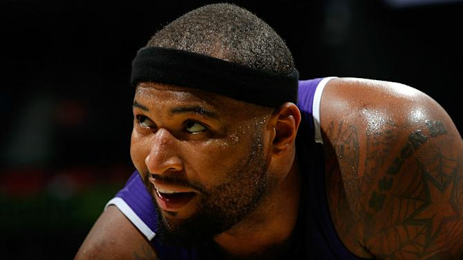 NBA trade rumors: Move to Pelicans has major impact on DeMarcus Cousins' money