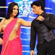 Shah Rukh Khan, Katrina Kaif, Pitbull To Perform At IPL Opening Ceremony