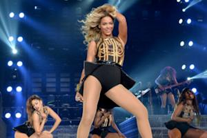 How Beyonce's Album Release Bombshell Blew Up the Internet