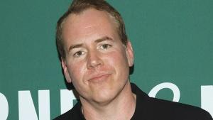 Bret Easton Ellis: I Wrote Promo for Kanye West's 'Yeezus'