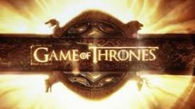 'Game Of Thrones' Latest Episode Breaks Piracy Record