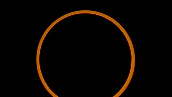 The 7 Most Famous Solar Eclipses in History
