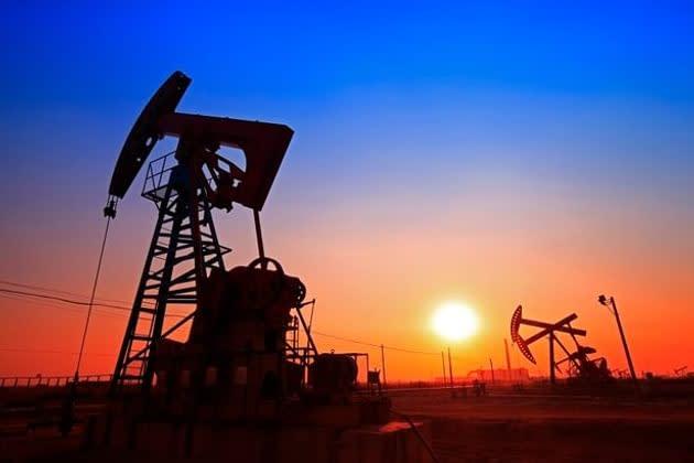 Rapporti rialzisti sull'archiviazione da API, EIA potrebbe aumentare i prezzi del petrolio con il massimo della scorsa settimana