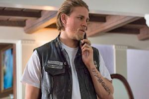PTC: 'Sons of Anarchy' Premiere Makes Case for A La Carte Cable