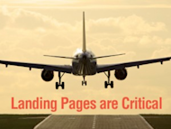 Website Home Page vs. Landing Page – What's the Difference?  image landing pages resized 6006