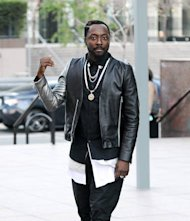 will.i.am brought video shoot to Justin Bieber to secure promo appearance