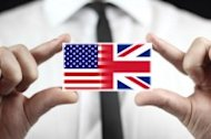 Thankful for What You Have? – A HR Comparison Between US and UK image A HR Comparison Between the US and UK Are You Thankful For What You Have 200x133